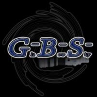 GlaBowSky profilképe