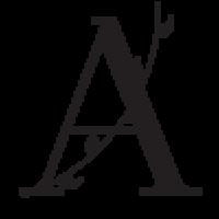 artagora profilképe